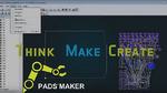 Für PCB-Design-Neulinge und Entwickler