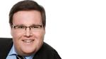 Kleineberg jetzt CTO des Core-Networking-Bereichs