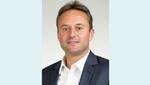 Der neue CEO heißt Marc Äschlimann