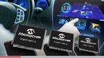 MaxTouch-Controller für Displays bis 15 Zoll