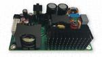 Konvektionsgekühlte Netzteile für medizinische Anwendungen