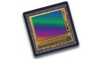 Robustere Python-Bildsensoren durch LGA-Gehäuse