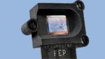 OLED-Mikrodisplays als hochgenaue Fingerprintsensoren