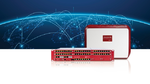 Bintec Elmeg macht modulare Lösungen All-IP-fähig