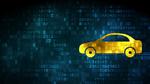 Linux-Plattform für vernetzte Fahrzeuge