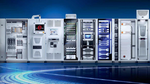 Lösungen für Industrie und IT auf 935 Seiten
