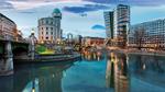 Wenig konkrete Smart City-Projekte in Deutschland