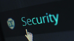 Kopfschmerz IT-Security