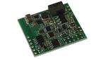 solvimus M-Bus OEM-Systeme und Gateways für das BACnet/IP