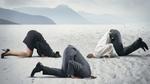 Angst vor Stellenabbau blockiert IT-Abteilungen