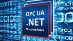 Kommerzielle Lizenz für OPC UA .NET Standard Stack