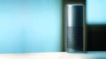 »Siri, mien lütten Schietbüdel« - Dialekte oft noch ein Problem