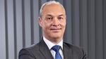 Theben-Vorstand ist neues Beiratsmitglied