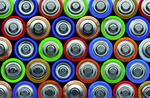 Batteriezellen-Fabrik für Europa