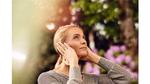 Neue Therapie für tonalen Tinnitus