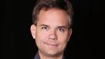 Dell und Cisco setzen auf Nanotube-Speicher