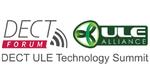 DECT ULE Technology Summit