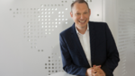 Marcel Gramann ist neuer Leiter des Bereichs Professional