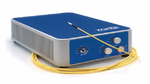 Erstes Mikrofon für Luft-Ultraschall bis 1 MHz