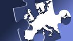 Keine einheitliche Verteilung von IoT innerhalb EMEA