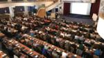 HomeMatic User-Treffen 2019