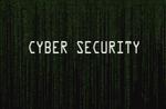 Jeder Vierte Opfer von Cyberkriminalität