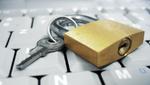 Security-Printbox für sichere Druck-Workflows in Unternehmen