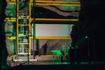 Lefdal Mine Datacenter eröffnet