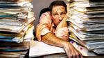 »ZUGFeRD« vereinfacht das Rechnungswesen