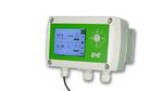 Messumformer EE310 von E+E Elektronik