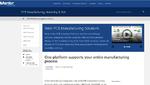 Basis für IoT-Lösungen