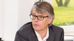 Christian Eder ist neuer SGET-Chef