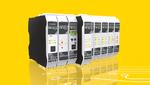 I/O-System für die Prozesstechnik
