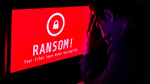 Standardarsenal vieler Cyberkrimineller