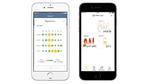 Neue App: Jederzeit bestens über die PV-Anlage informiert