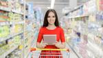 Online-Handel sollte das digitale Kundengenom verstehen