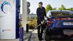 Sauberer Antrieb für Autos – und viel mehr