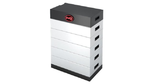 Hochvolt-Energiespeicherlösung B-Box HV