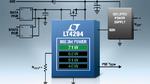 IEEE 802.3bt-PD-Controller mit 99 % Wirkungsgrad