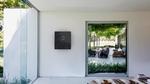 sonnen GmbH bietet Installateuren Speicher für 500 €/kWh
