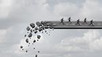 Keine Panik – 5 Last Minute-Tipps für die EU-DSGVO
