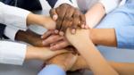 SAP integriert lösungsübergreifend Microsoft Teams