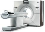 GE Healthcare auf dem Röntgenkongress