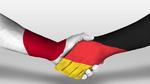 Deutschland und Japan mit Abkommen zur Batterieforschung
