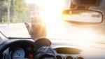 Autonomes Fahren, auch bei schlechter Sicht