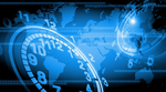 25 Jahre und fünf Generationen der Cybersicherheit