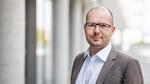 Martin Ruskowski folgt auf Detlef Zühlke