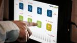 Neue HMI-Konzepte dank »HapticTouch«