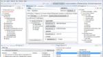 API- und Performance-Tests