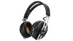 2x Sennheiser Momentum Wireless Kopfhörer